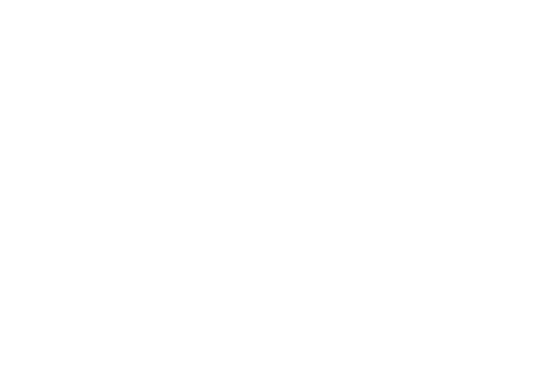 DataExperts collectie | Interstellar