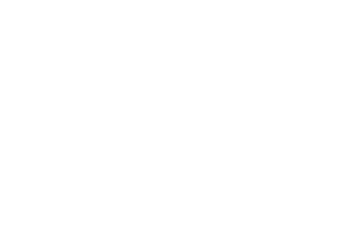 Exite collectie | Interstellar