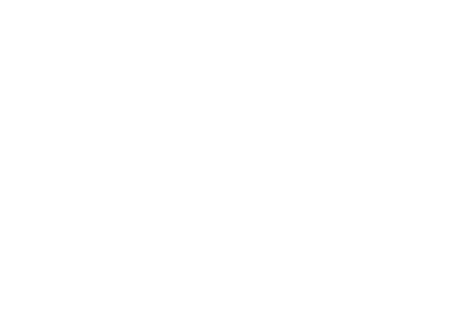 Pinewood collectie | Interstellar