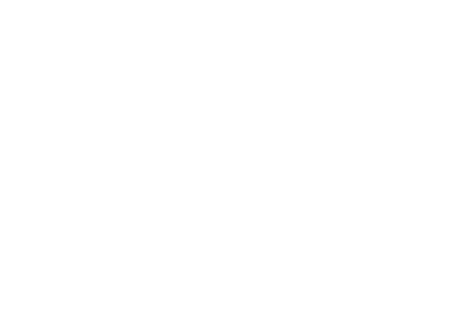 Solimas collectie | Interstellar